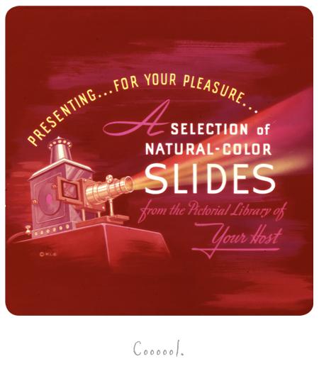 OldSlidesTitle
